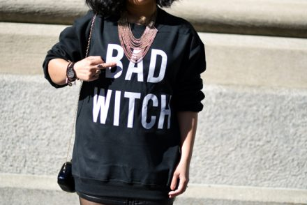 BadWitch_Featured