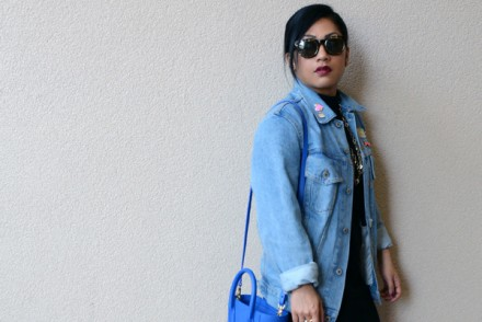 DenimJacket_Featured