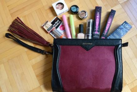 GiveawayFashionWeekHaul_Featured