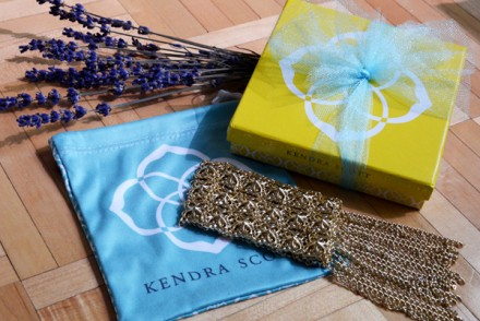 Giveaway_KendraScott_Featured