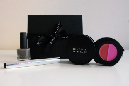 Giveaway_LeMetierDeBeaute_Featured