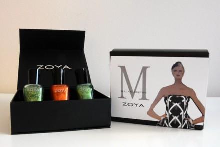Giveaway_MalanBretonZoya_Featured