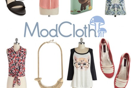 Giveaway_ModClothfeature