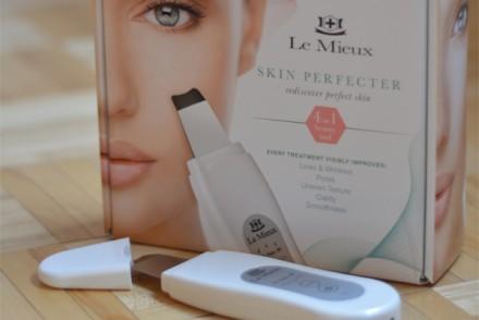 LeMieux_Featured2