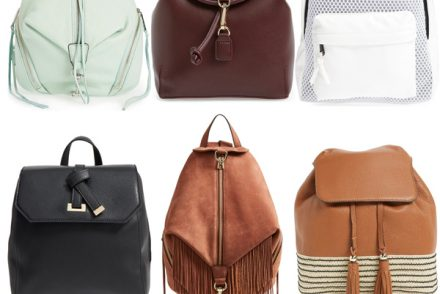 NordstromBackpack_Featured