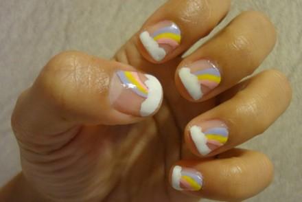 RainbowNailsfeature