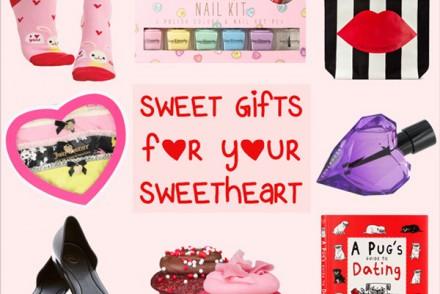 ValentinePicks_feature