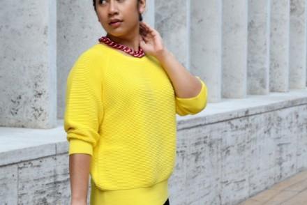 YellowSweaterfeature