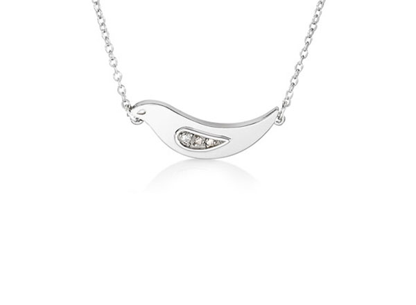 Adina Reyter Necklace Giveaway