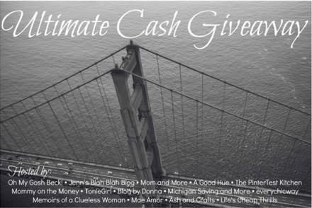 cashgiveawayfeature