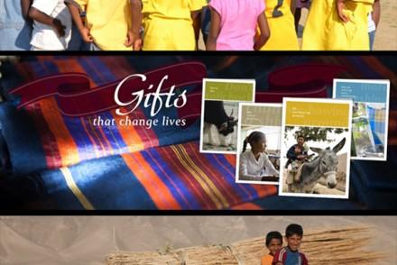 charityGifts