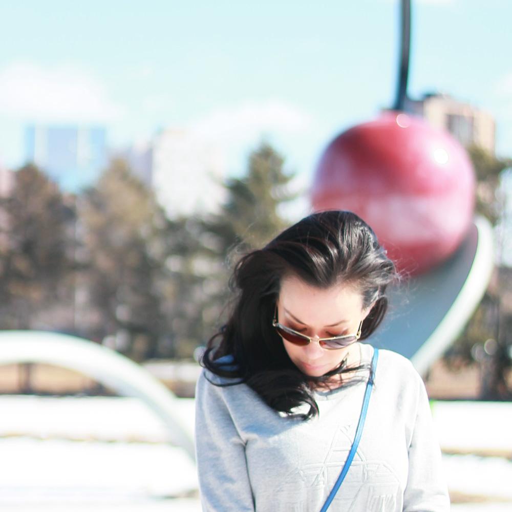 Cherry Mimi Amp Chichi Blog