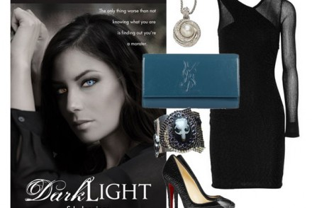 darklightfashionfeature